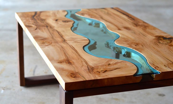 70 Incredibly Unique Coffee Tables You Can Buy Awesome Stuff 365
