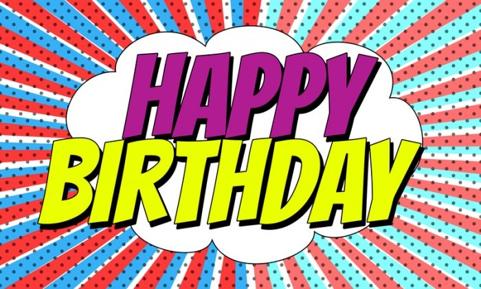 269 Most Funny Hilarious Birthday Wishes Quotes Dec 2019