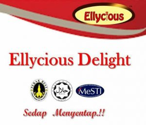 Elly'cious Delight