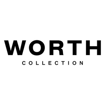 Worth Collection Logo BL 002 - Sponsors