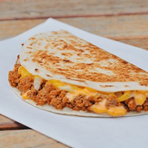 22284 Specialties BeefQuesadilla 300x300 - Difficulties With Nutrition