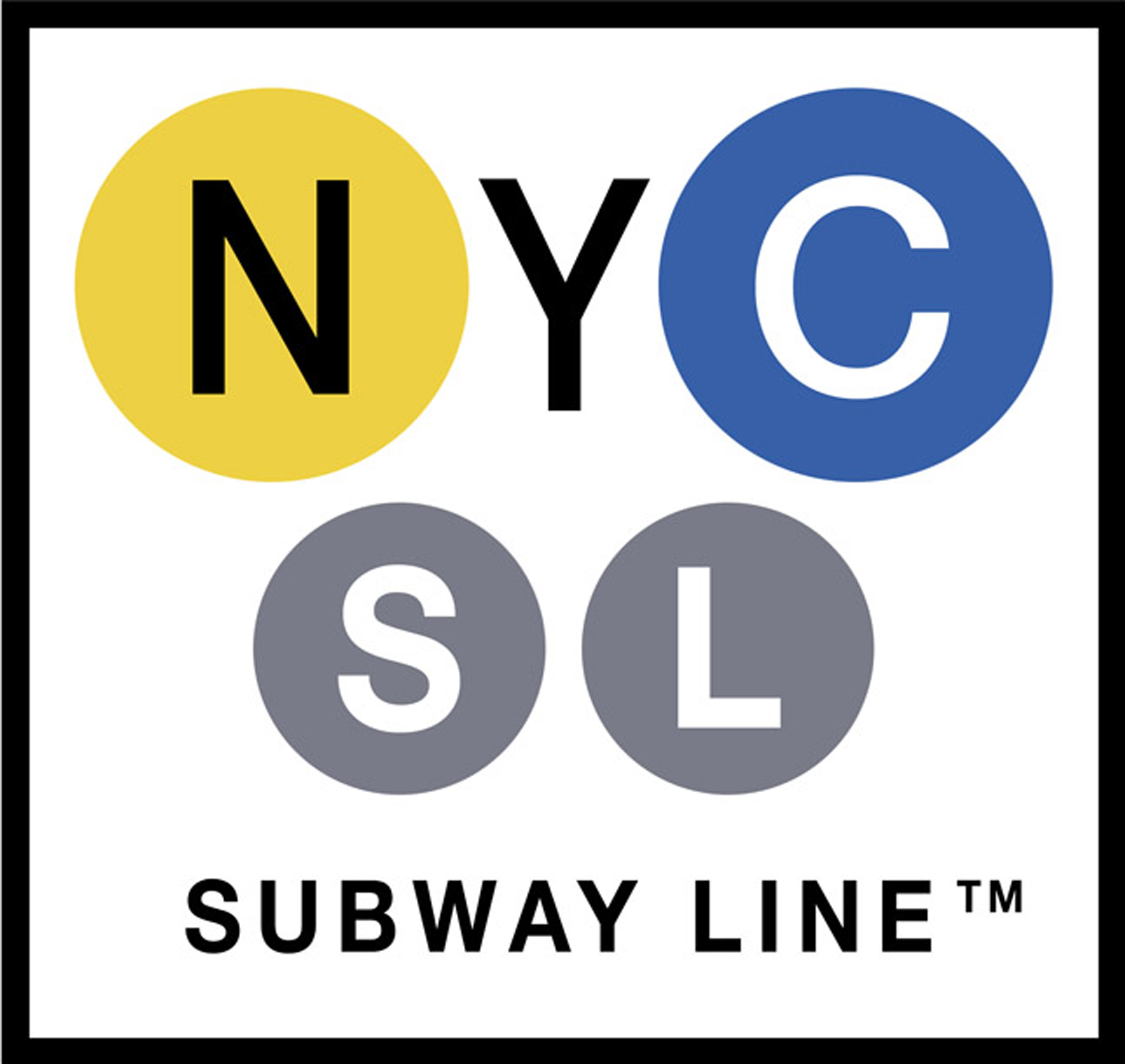 nycsl stacked logo white cropped - Sponsors