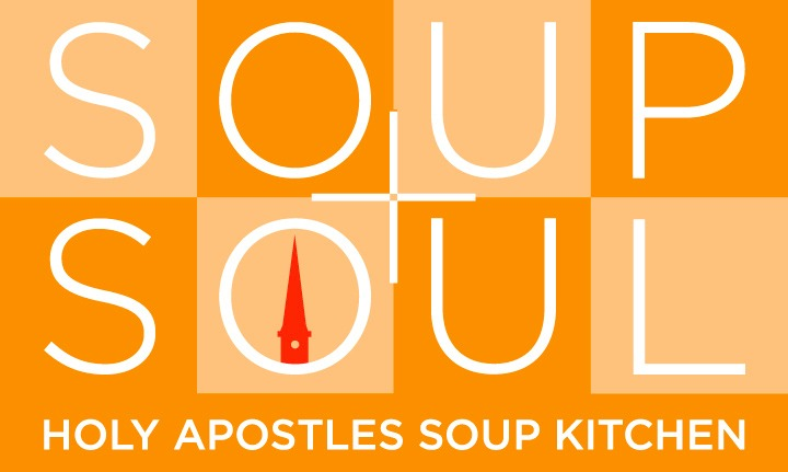 hask logo - Manhattan Church Sees 2,264% Increase in Demand For Pantry Meals Amid COVID Crisis