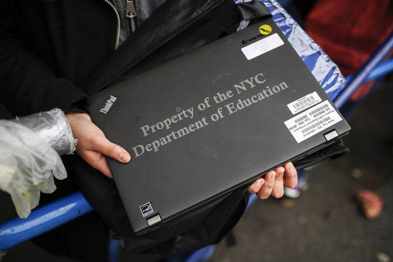 US District Judge Alison Nathan ruled last week that the class-action suit brought by homeless parents and the Coalition of the Homeless would proceed to expedited discovery in preparation for a trial.