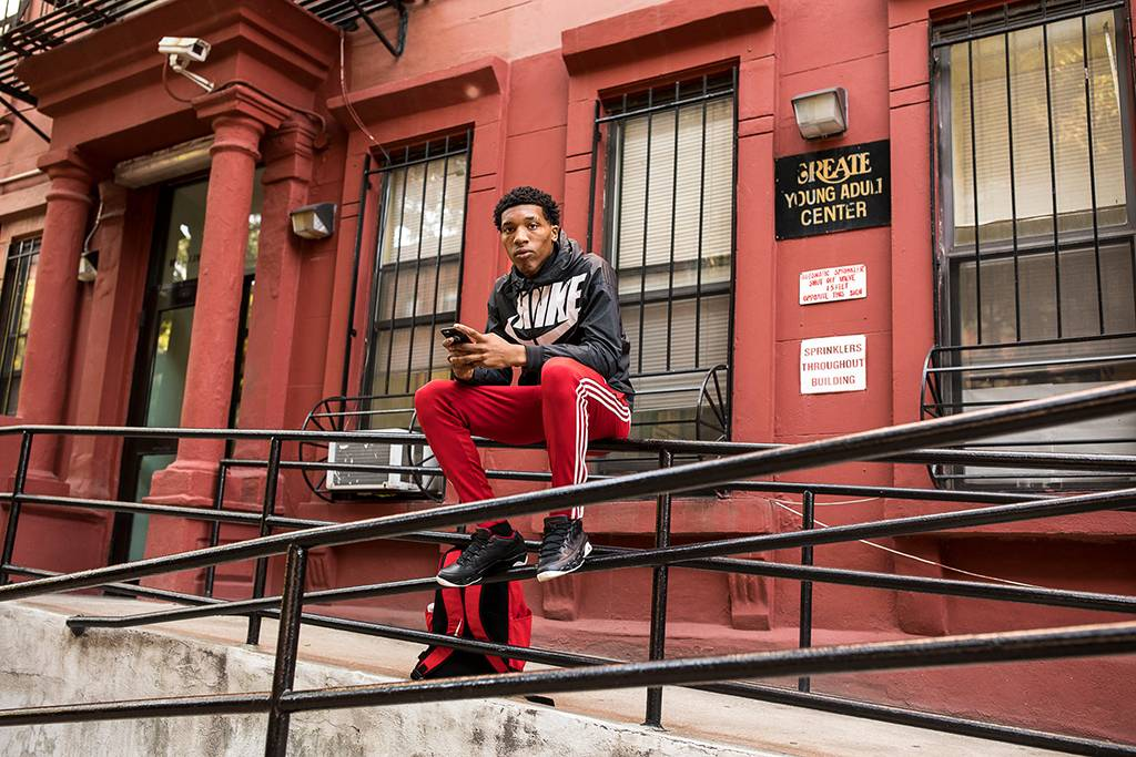 NYC's Homeless Shelters Workers Need Better Job Standards to Survive
