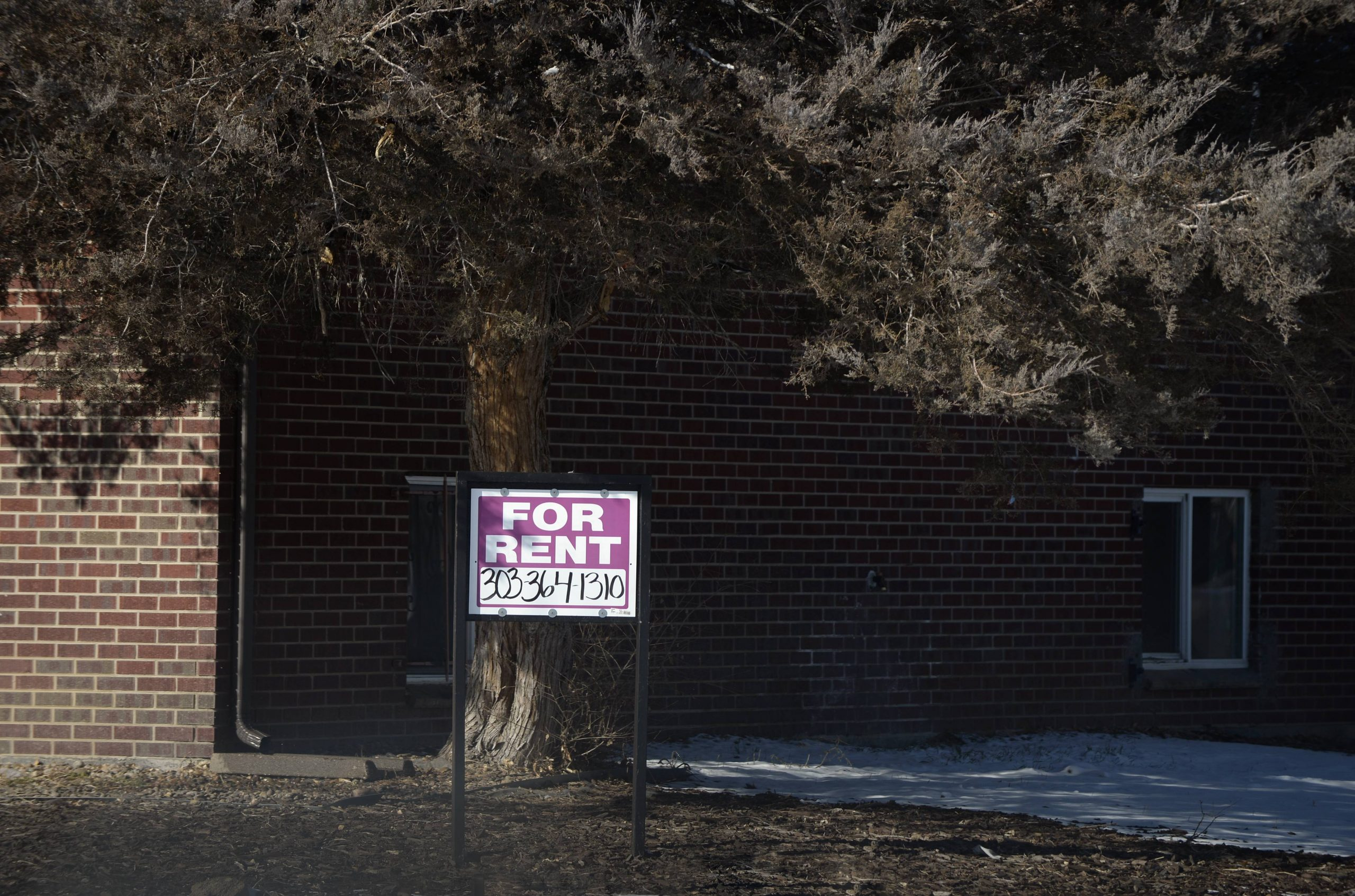 As the cost of Colorado housing increases, so does homelessness