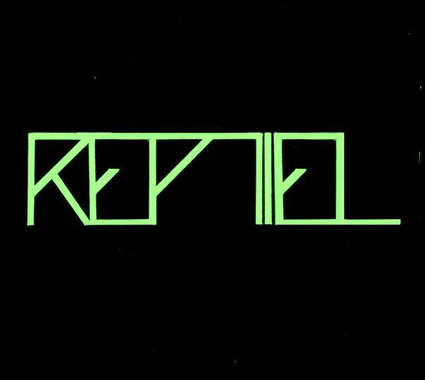 Reptiel Fuse the Past and Make Something New