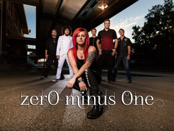 Zero Minus One Sets Phasers to Metal