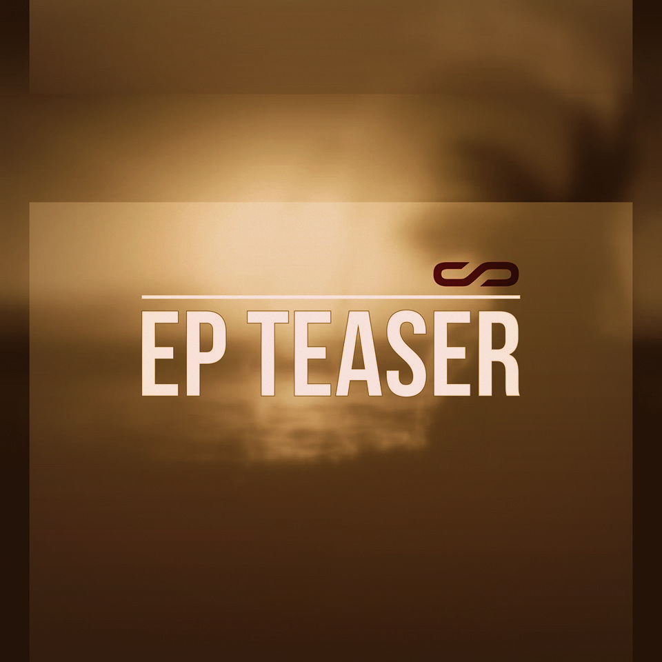 Sunspinnaz: Stream Of Thought EP Teaser Review