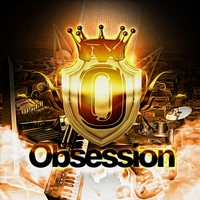 """Obsession Band: """"Thing About You"""""""