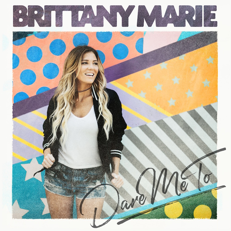 New Country Artist Brittany Marie debuting new songs