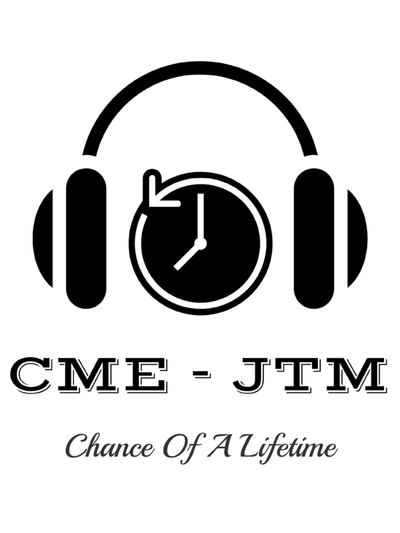 Introducing C.o.a.l. Mind Entertainment and Justin Tyme Management LLC