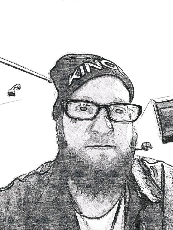 My Name Is Travis Gilleland. My Artist Name Is MavWreck. I'm A Hip Hop Artist From Minneapolis, MN & I Love Music, All Genres. My Passion Is Making Music. I Would Love To Be Able To Get Noticed And Share My Music With The World.