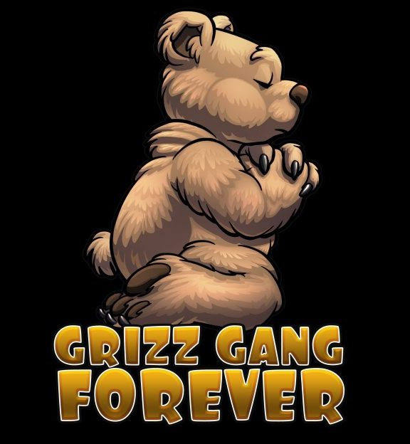 """Ben Grizz Shines With """"Ghetto"""" Ahead Of Big July Release"""