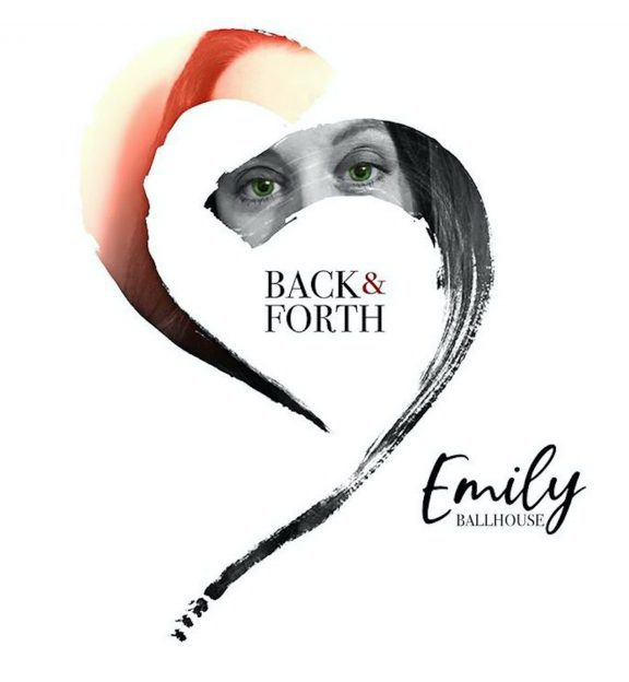 Emily Ballhouse Brings the Love With New Single