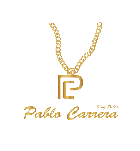 King Pablo Brings The Latest And Greatest R&B Sound