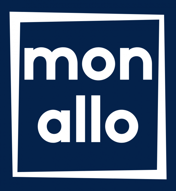 Singer/Songwriter Monallo Is Sailing Away With New Hits