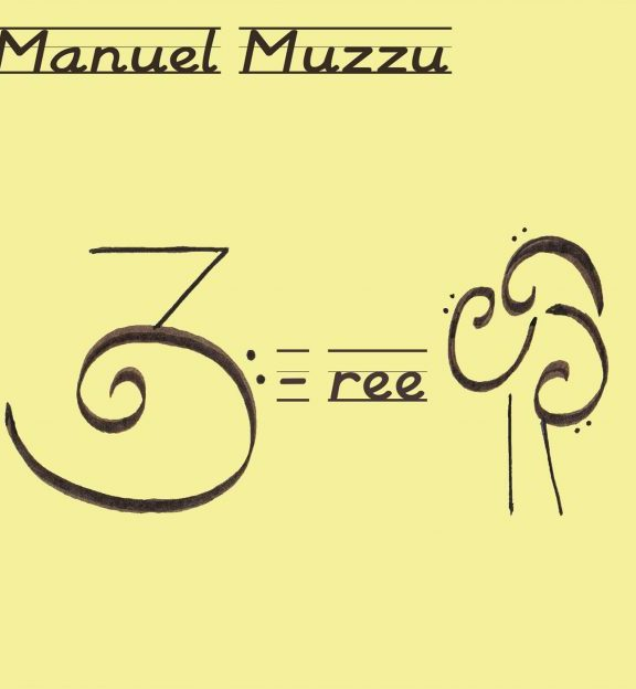 Manuel Muzzu Overcomes The Odds To Deliver Wonderful Jazz Worldwide