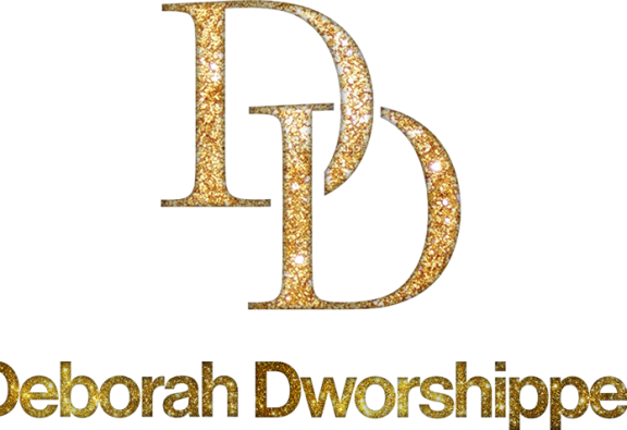 Deborah Dworshipper Ends October On a High Note With New Single