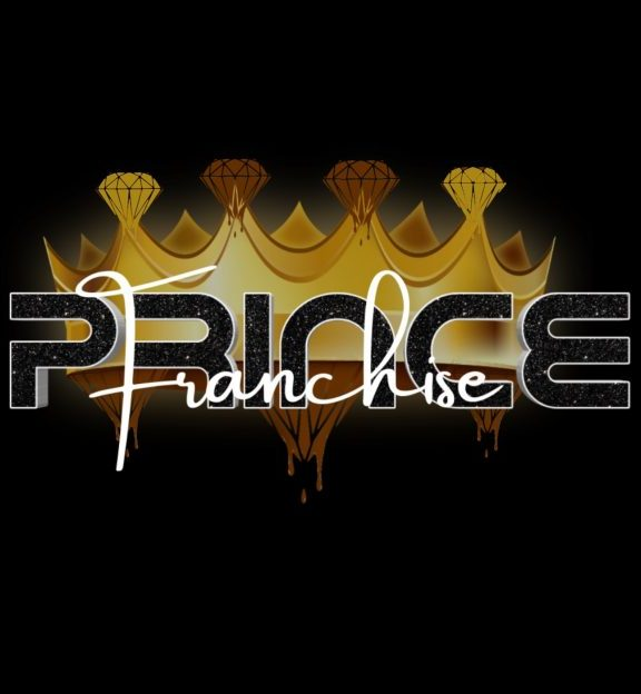 """Prince Franchise Sets His Sight on """"Fame"""" With Latest Single"""