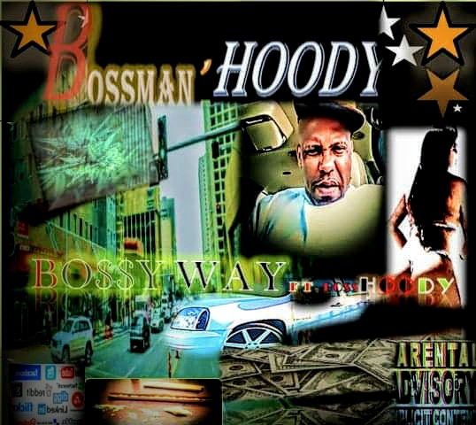 Bo$$y Way$ – An Endeavor to Bring Families Closer Together Through Music