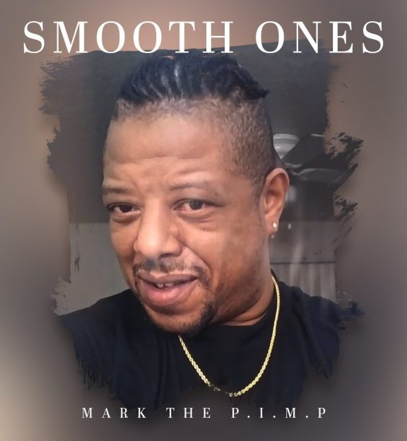 New Release By Mark the P.i.m.p to Lift Up the Spirits of All