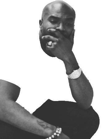 Mr. Bailey Baby Releases New Album, 'Pure Song's'