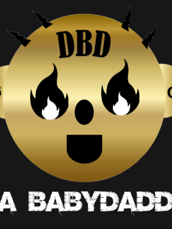 Up and Coming Artist Da BabyDaddy Inspires People With His Latest Tracks!
