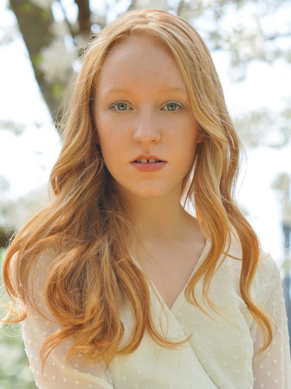 Rich and Captivating Country and Pop Musical Compositions: Budding Teen Artist Heather MacKenzie Driven to Rise