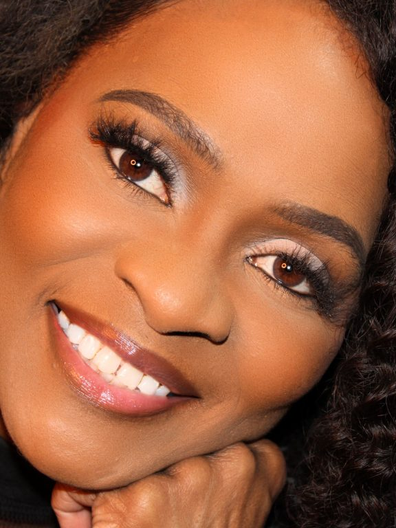 Christian/Gospel Recording Artist Sharon Pulliam Set to Release a Soulful New Single