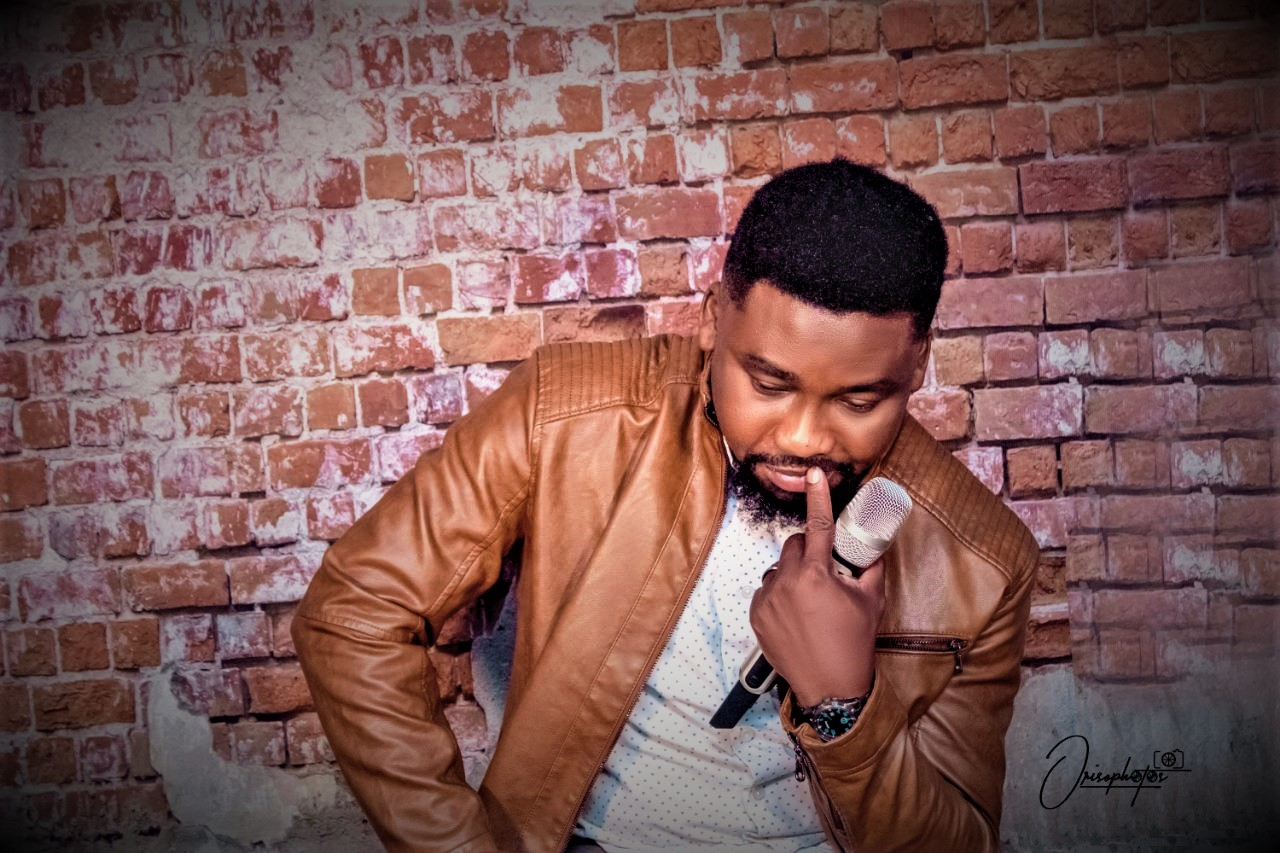 A Fresh Take on A Beloved Genre: Rising Gospel Singer and Minister, Rowland Sunday Stuns with New Christian Rock Album 'Community Of Praise'