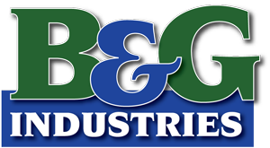 B&G Industries