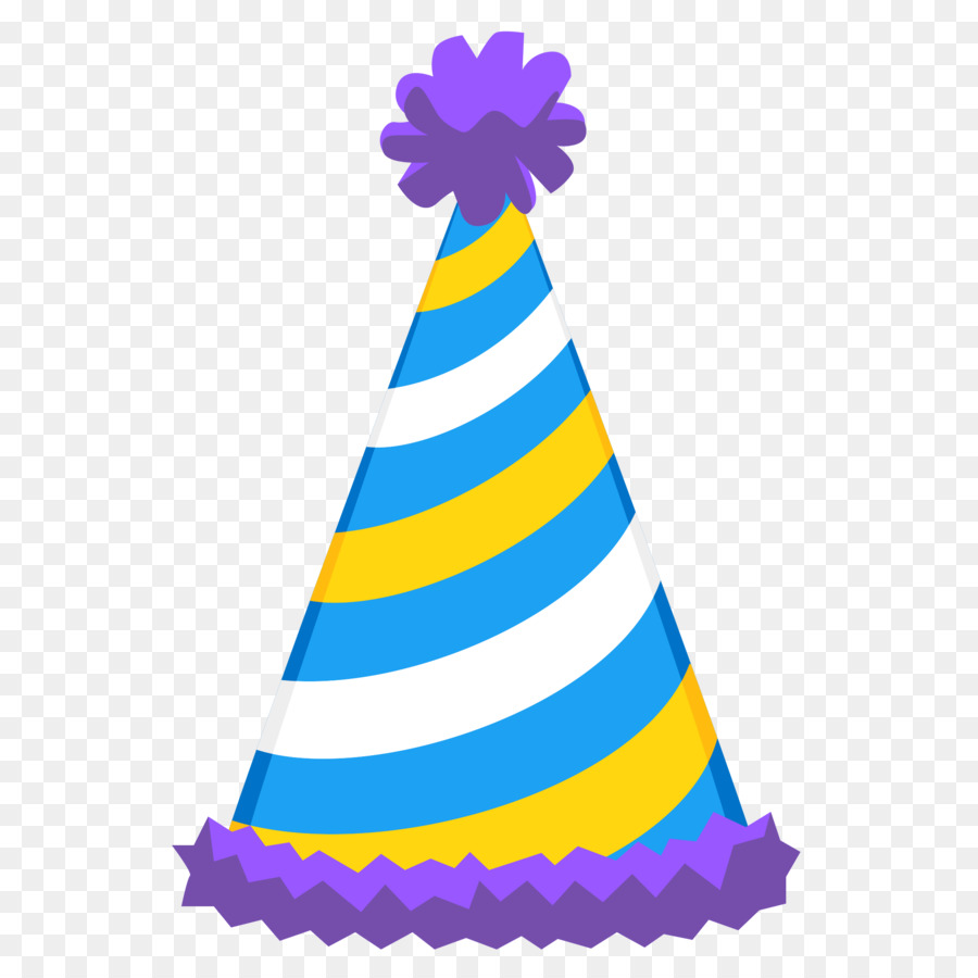 Happy Birthday Balloon Png Download 2048 2048 Free Transparent Happy Birthday Party Hat Png Download Cleanpng Kisspng