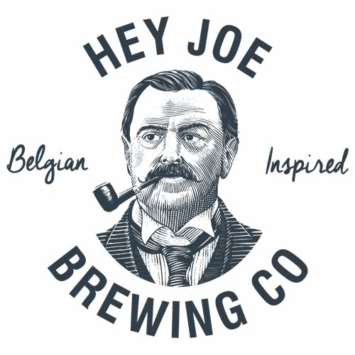Hey-joe-brewing-company-south-africa