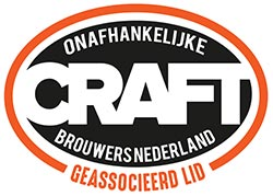 Craft-netherlands-association-brewers