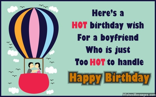 Funny Happy Birthday Images For Men Free Happy Bday Pictures And Photos Bday Card Com