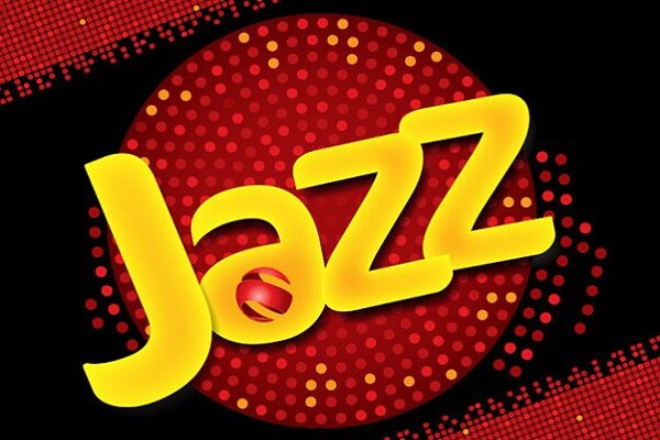 Jazz Weekly Hybrid|1000 Mins, 1000 SMS and 500 MB for Rs.115