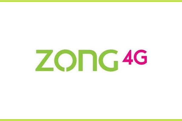 Zong Full Gup Package|75 minutes, 100 sms and 30 MB for Rs.5
