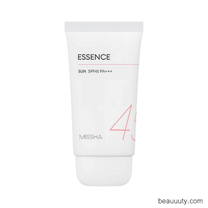 All-around Safe Block Essence Sun SPF45 PA+++ 50ml