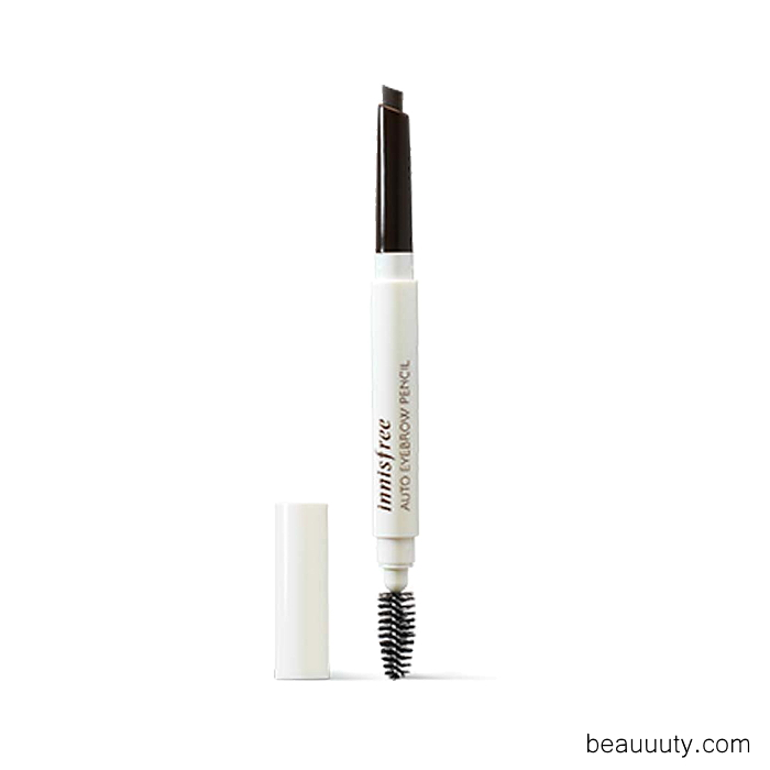 Auto Eyebrow Pencil 0.3g