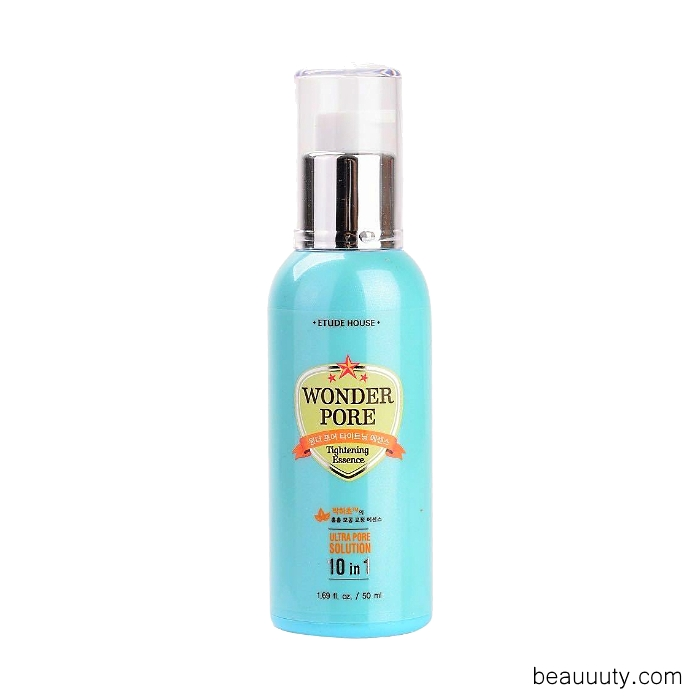 Wonder Pore Tightening Essence 50ml
