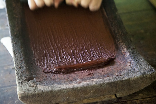 Belize-Chocolate-Making