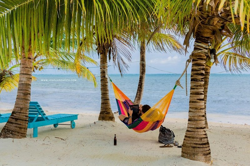 Ambergris-Caye-Belize-Beaches