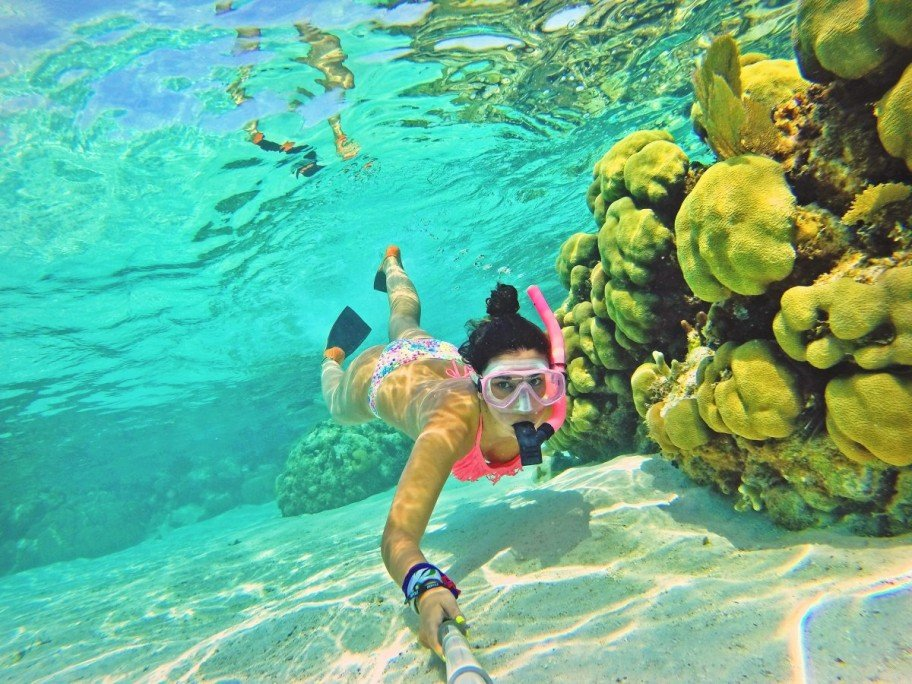 belize_with_kids_travel_guide_snorkeling_activities_chaa_creek