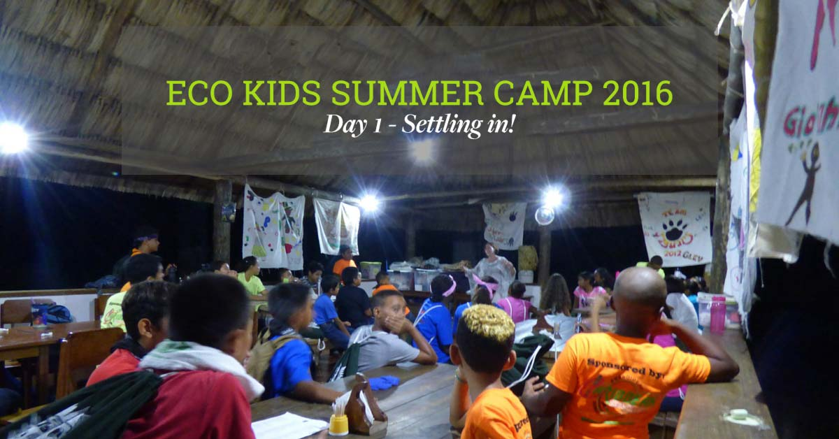belize_eco_kids_summer_camp_chaa_creek_2016_cover
