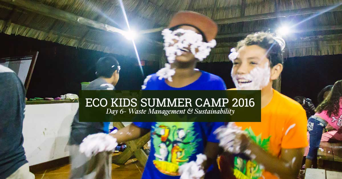 belize_eco_kids_summer_camp_chaa_creek_day_6_waste_management_sustainability