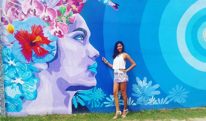 pictures_of_belize_san_ignacio_murals_chaa_creek_travel_guide