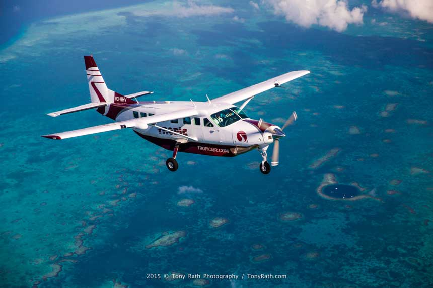 pictures_of_belize_tropic_air_travel_guide_blog_2
