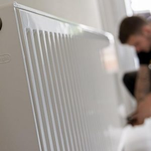 5 ways to keep your home cool.