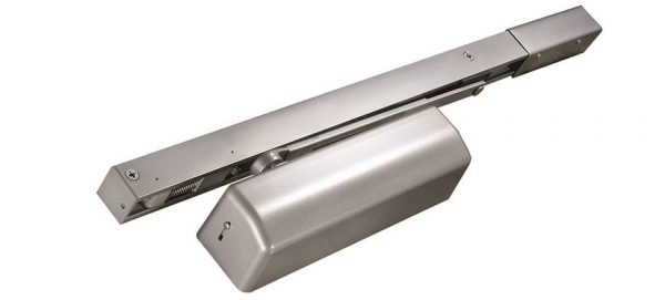 DC62900 cover2a